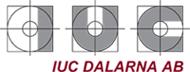 IUC Dalarna